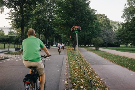 danke-fahrradstrasse-alster-hamburgdsc08391