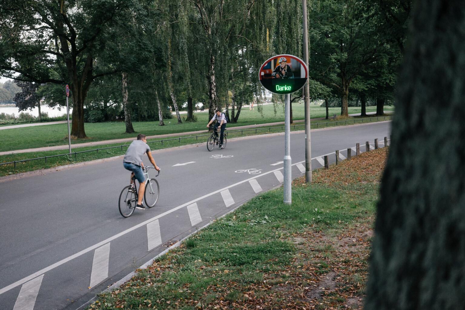 danke_fahrradstrasse-hamburg_radpropaganda_dsc08425