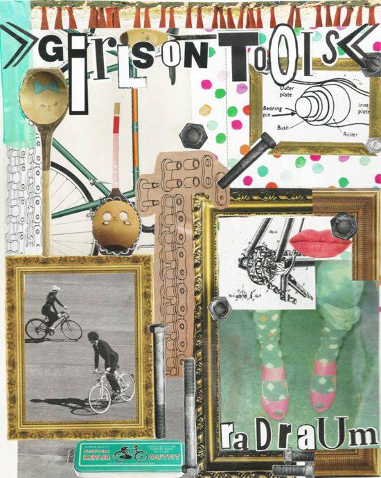 girls-on-tools-raum-fuer-fahrradkultur-raum-fuer-fahrradkultur-hamburg_radpropaganda