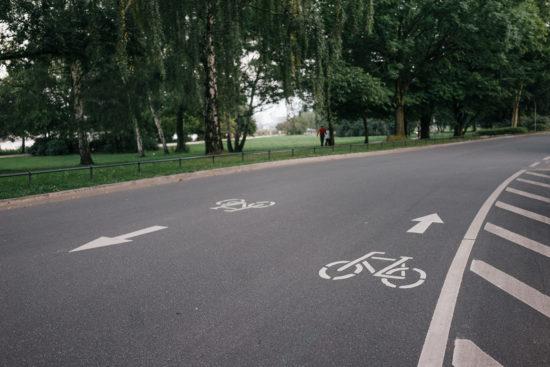 harvestehuderweg-fahrradstrasse-hamburgdsc08433_small