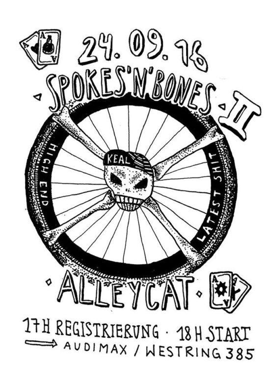 spokes-n-bones_kiel-alleycat
