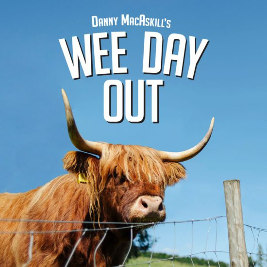 wee-day-out-danny-macaskill