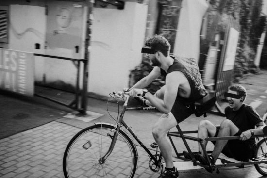 kampnagel-raum-fuer-fahrradkultur-dsc02157