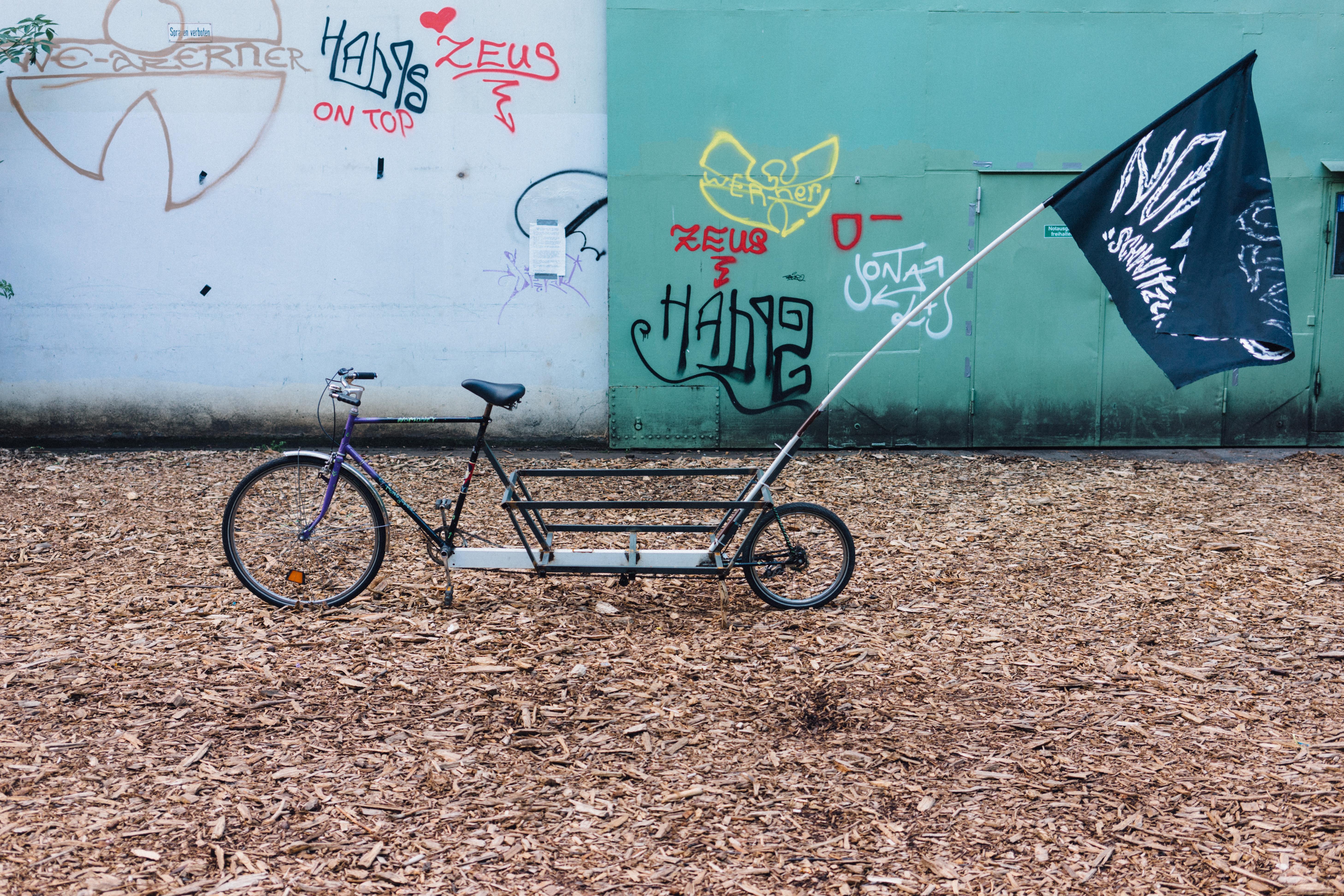 kampnagel-fahrradkultur_radpropaganda-dsc02164